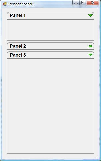 richpanel_expander